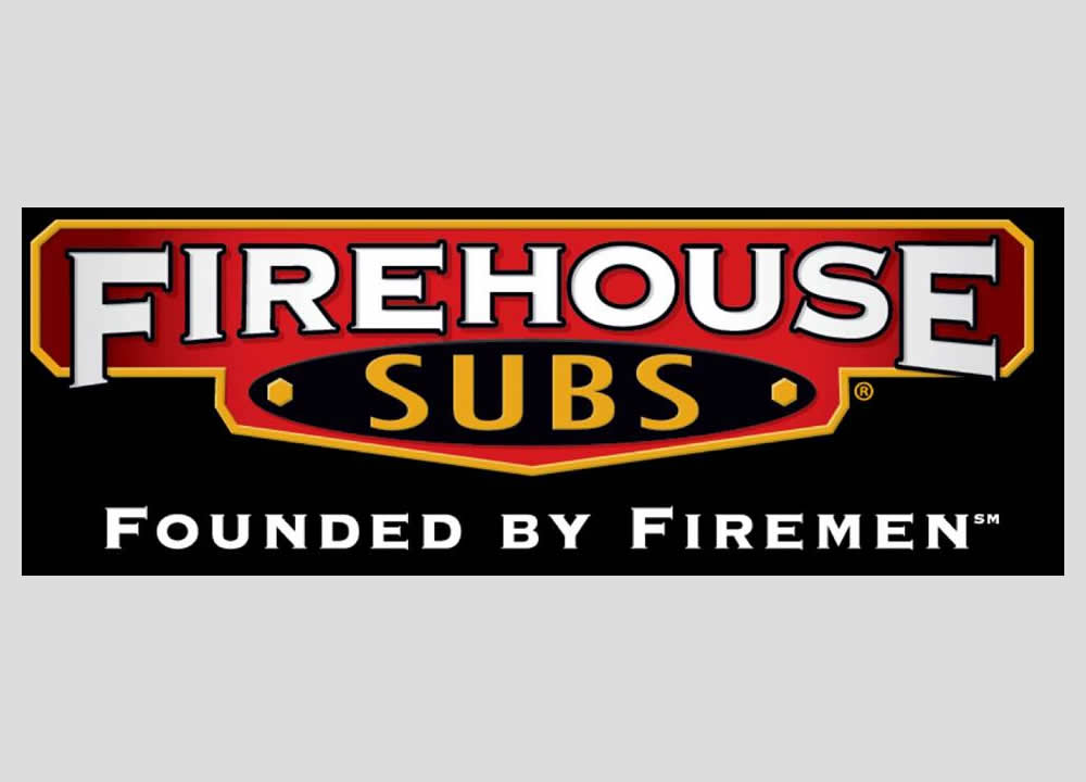 FireHouse Subs Night Out