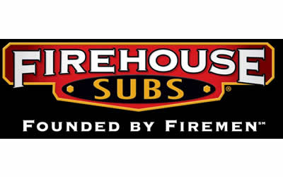Firehouse Subs Mooresville NC