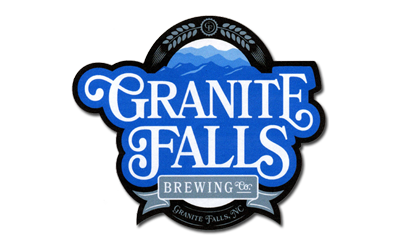 Granite Falls Brewing